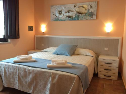 foto I Tre Ulivi (Castelfranci)