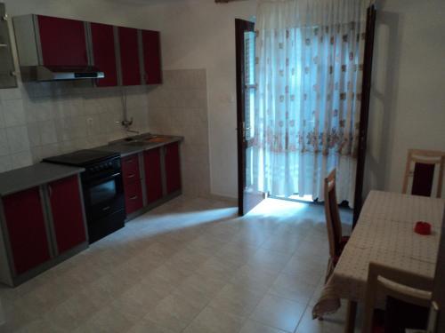 Apartments Licka 25