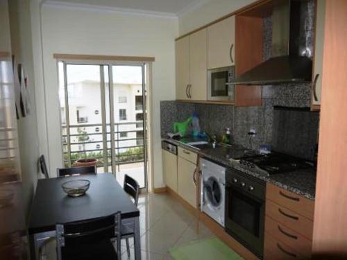 Apartamento em condomínio privado Albufeira Algarve Portogallo