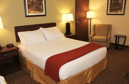 Holiday Inn Express Osage Beach - Lake of the Ozarks