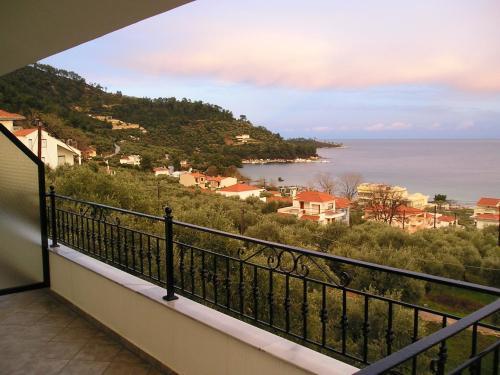 Golden Beach Inn