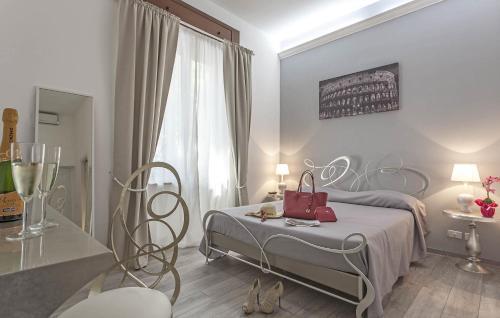 foto Rome Eco Suites (Roma)