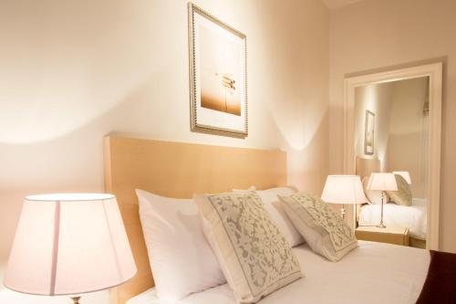 Sweet Inn Apartments - Charit�