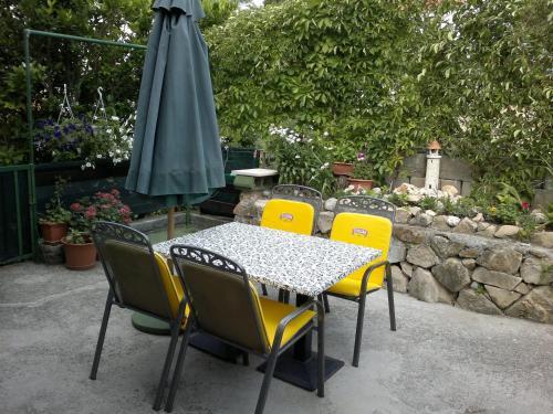 Guest House Violeta