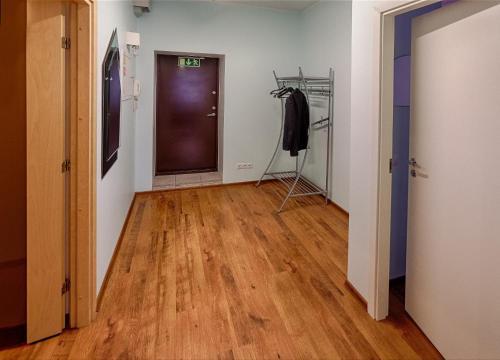 Lembitu 14 apartment