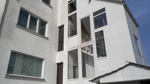 Jurgis Guest house, 考纳斯