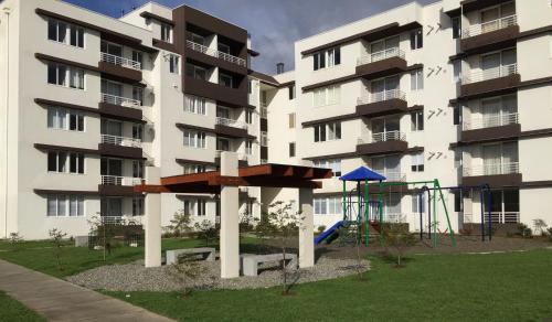 Departamento jardin urbano 2 valdivia r servez en ligne for Jardin urbano valdivia