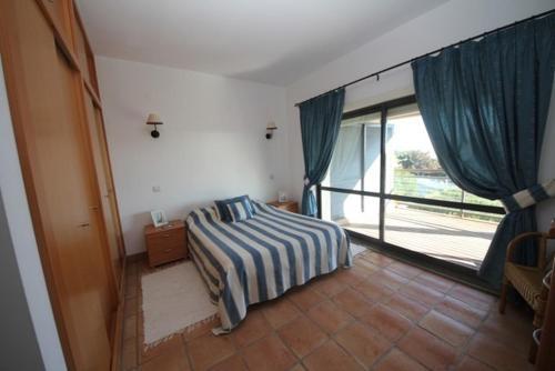 Casa do Monte Lagos Algarve Portogallo