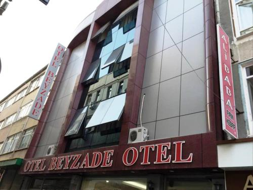 Picture of Beyzade Hotel Konya