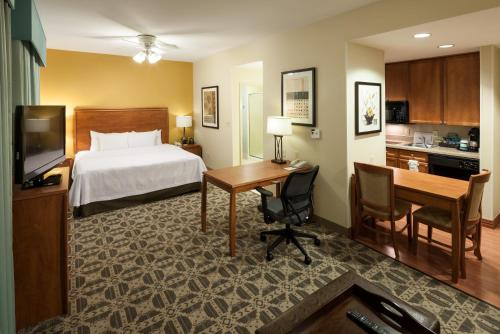 Homewood Suites By Hilton Irving-Dfw Airport TX, 75063
