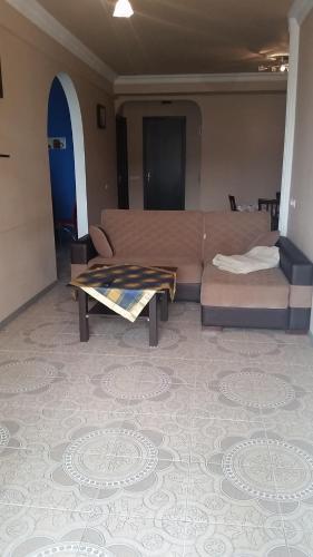 Апартаменты Keti
