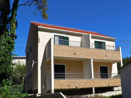 Villa Barunesa