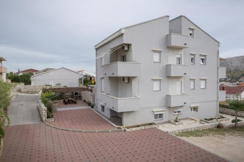 Vila Murvica