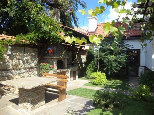 Guest House Stara Planina