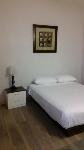 Suite Superior com 2 Camas (Superior Suite with Two Beds)