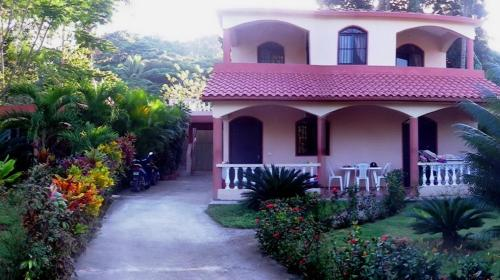 Picture of Casa Lily & Coco
