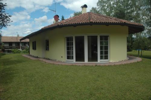 foto Villa Sogno (Calceranica al Lago)