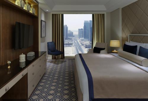Taj Dubai photo 75