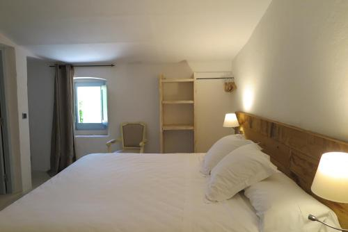 Comfort Double Room Hotel Mas Carreras 1846 1