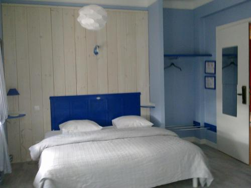 Special Offer - Double Room with Themal Package