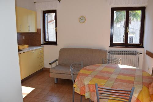 Apartment Marija with terrace