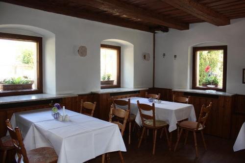 Landhotel Lindenschänke in Germany