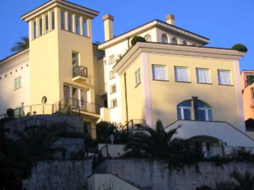 Picture of Villa Nina