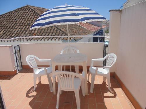 Casas da Barroca Lagos Algarve Portogallo