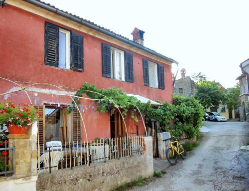 Picture of Homestay Casa Romana