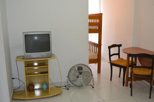 Great Apartment Copacabana
