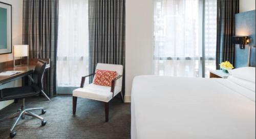 Hotel 48LEX - 10 of 10