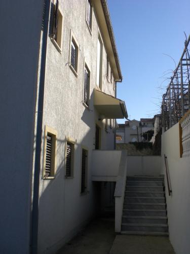 Apartment Zarok 15