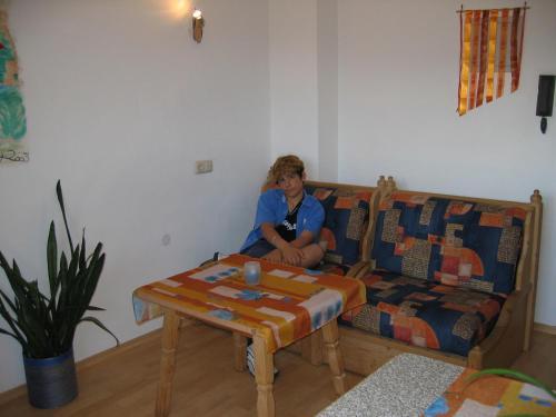 Schwangauer Ferienhaus photo 35