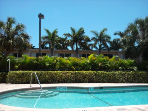 Hollywood Beach Golf Resort FL, 33020
