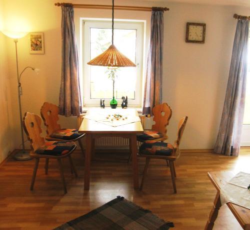 Schwangauer Ferienhaus photo 7