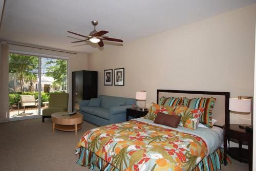 More about Bahia 4107 at Sandestin