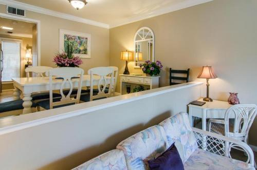 More about Bayou Village 625 at Sandestin