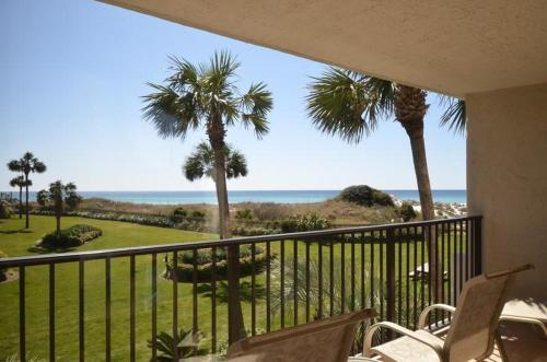 More about Beachside One 4029 at Sandestin