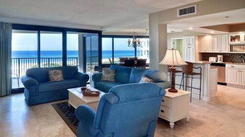 More about Beachside One 4050 at Sandestin