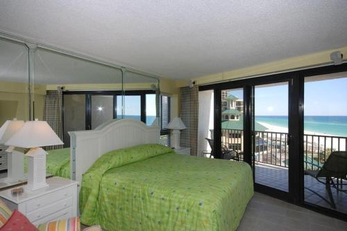 More about Beachside Two 4268 at Sandestin