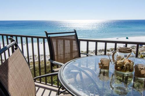 More about Beachside Two 4271 at Sandestin