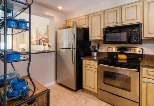 More about Beachwalk Villa 5135 at Sandestin