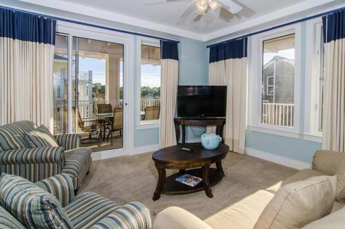 More about Market Street Inn 448 at Sandestin