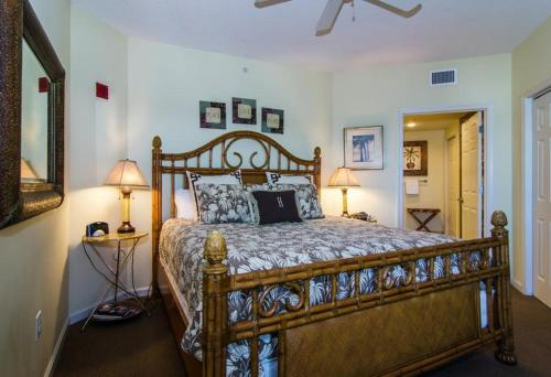 More about Westwinds 4763 at Sandestin