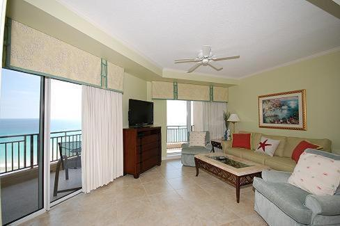 More about Westwinds 4809 at Sandestin