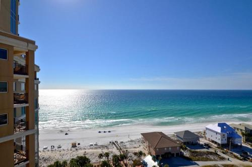 Westwinds 4821 at Sandestin