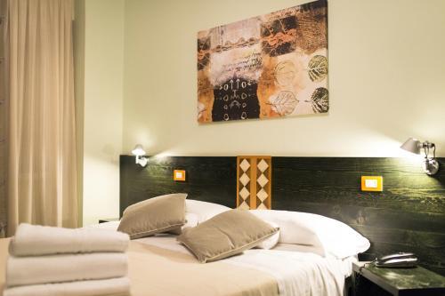 Picture of Hotel Orvieto