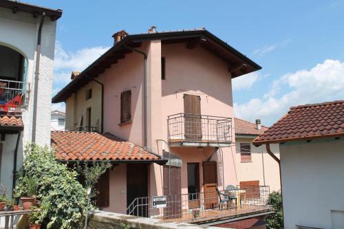 foto Piazza Sopra Apartments (Predore)
