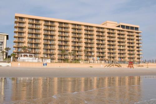 LaPlaya Resort & Suites, Daytona Beach - Promo Code Details