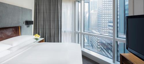 Hotel 48LEX - 7 of 10